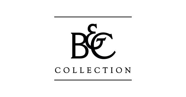 logo borduren op kleding � 597 bedrijfskleding fleece