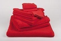 AR00550 GASTENDOEKJES 30 x 50 cm 500 grams