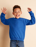 G18000K Kinder Sweaters Gildan