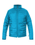 E7621 Mens Padded Jacket C+