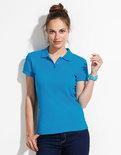 L526 Women´s Polo Shirt Perfect