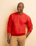 G12000 DryBlend Ronde Hals Sweatshirt Gildan