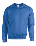 G18000 Heavy Blend Ronde hals Sweatshirt Gildan
