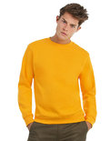 BCWUI20 Sweaters B&C