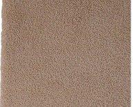 AR741 Badjas Sand (zandkleur) A&R