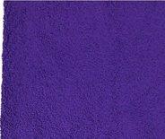 AR350 Badjas Purple (Paars) A&R