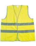 X111 Safety Vest