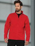 Z040M Men's SmartSoftshell Jacket RUSSELL
