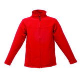 RG642 Uproar Softshell Jacket Regatta