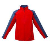 RG645 Women's Uproar Softshell Jacket Regatta