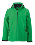 JN1054 Men´s Wintersport Jacket