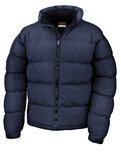 RT181M Holkham Jacket Result