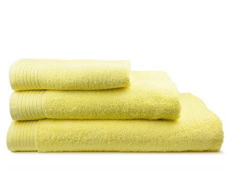 Pakket >30 Handdoeken 50 x 100 inclusief Logo borduren
